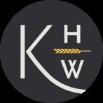 Kelso Health & Wellness